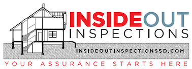 Inside Out Inspections
